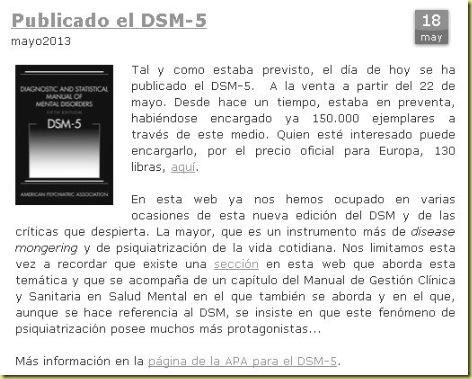 dsm53