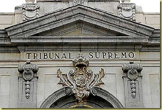 Tribunal-Supremo_11