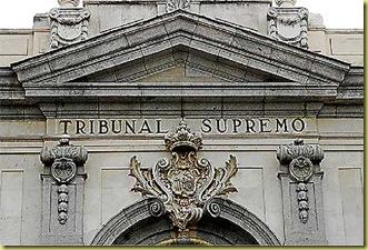 Tribunal-Supremo_11