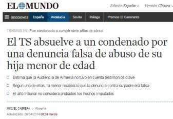 denuncia-falsa-almeria-2014