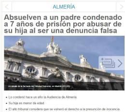 denuncia-falsa-almeria-2014_b