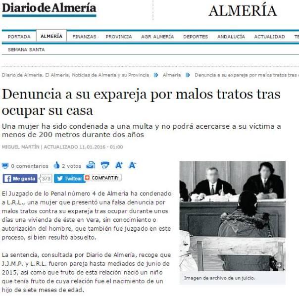 denuncia-falsa-almeria