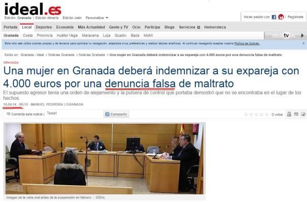 denuncia-falsa-granada1