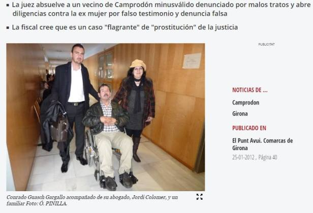 paraplejicocamprodon.jpg