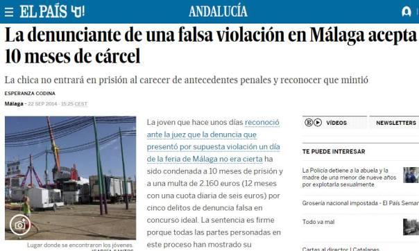 violacion_malaga.jpg