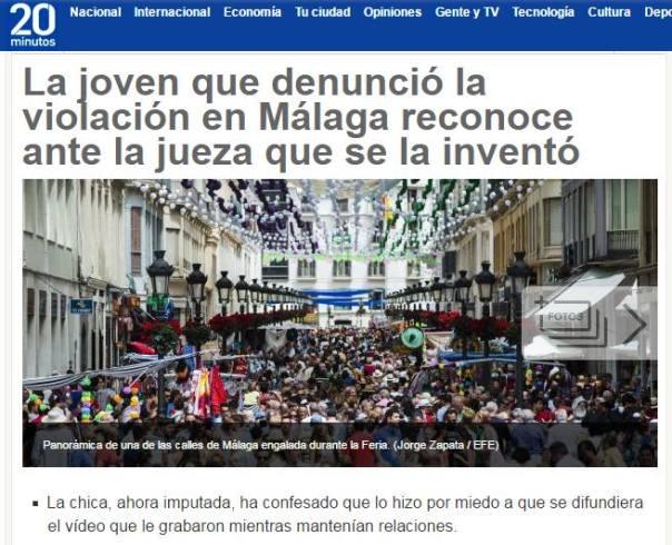 violacion_malaga2