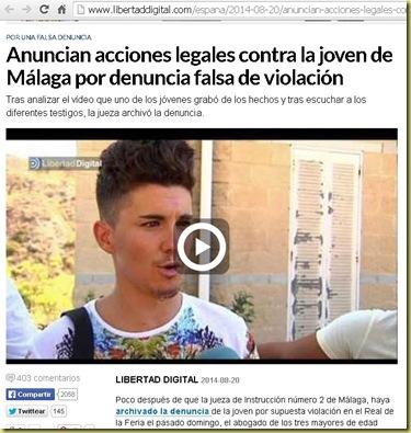 denuncia_malaga