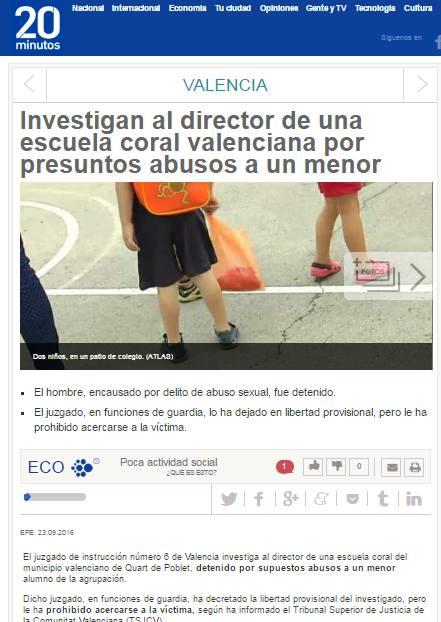 pederasta_valencia