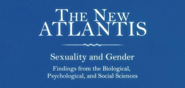 newatlantisfindings