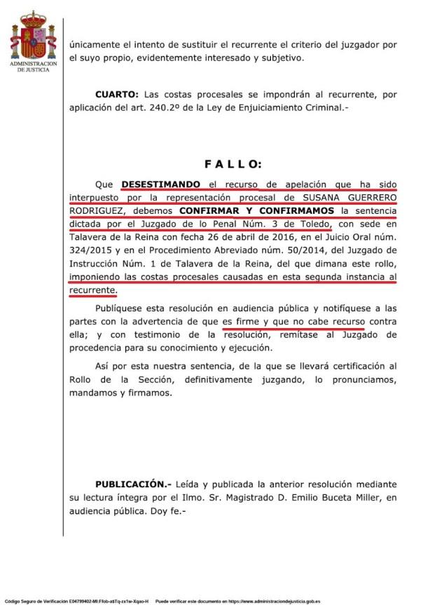 ratificacic393n-condena-denuncia-falsa-rojo