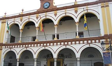 ayuntamiento-moguer-89838
