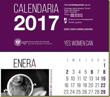 calendaria